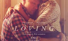 Loving - Bild 132