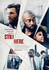 Still Here - Poster