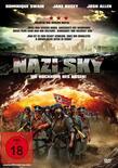 Nazi Sky - Die Ru00FCckkehr des Bu00F6sen!