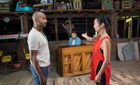 Katie Fforde: Tanz auf dem Broadway mit Minh-Khai Phan-Thi - Bild 7
