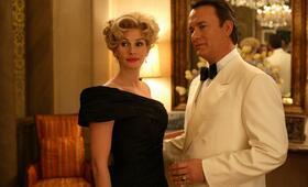 Der Krieg des Charlie Wilson mit Tom Hanks und Julia Roberts - Bild 73