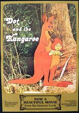 Dot und das Känguruh