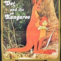 Das Känguruh Film