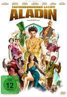 Aladin - Tausendundeiner lacht!