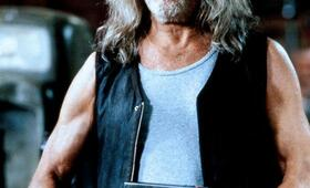 Blade mit Kris Kristofferson - Bild 8