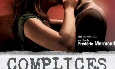 Complices - Bild 1