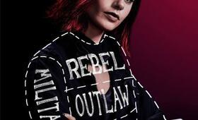 Okja mit Lily Collins - Bild 89