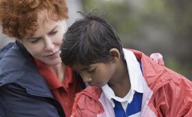 Lion mit Nicole Kidman und Sunny Pawar - Bild 8