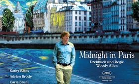 Midnight in Paris - Bild 17