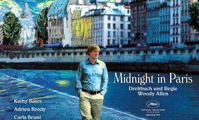 Midnight in Paris - Bild 17