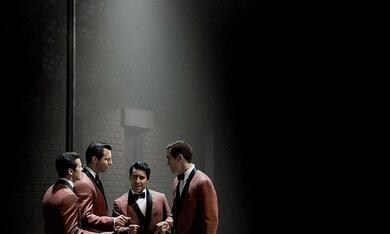 Jersey Boys - Bild 2