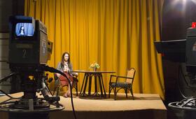 Christine mit Rebecca Hall - Bild 34
