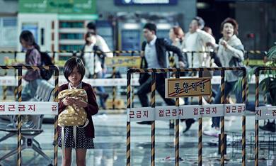 Train to Busan - Bild 2