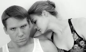 Härte mit Hanno Koffler und Luise Heyer - Bild 34