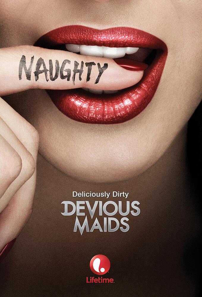 Devious Maids Besetzung