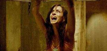 Die Saw-Filmreihe ist nichts für schwache Nerven