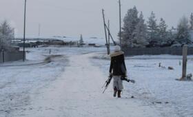 Liebe auf Sibirisch - Bild 40