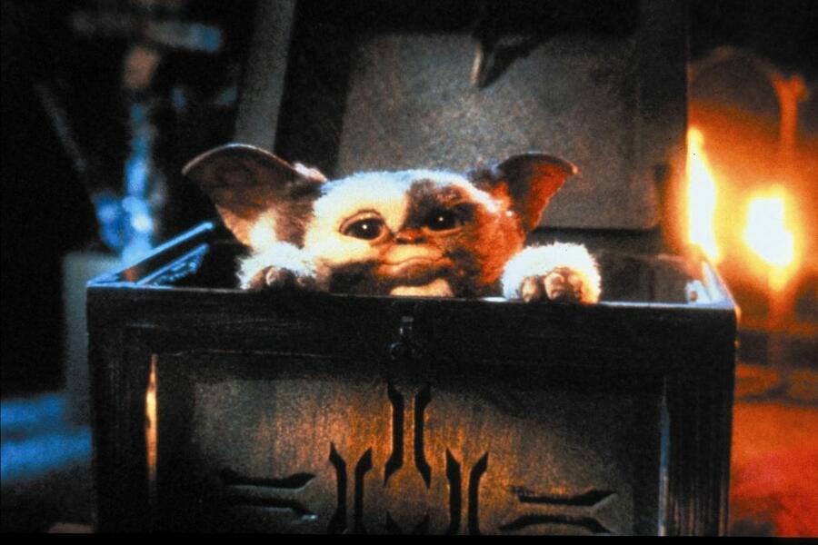 gremlins kleine monster bild 10 von 12 moviepilotde