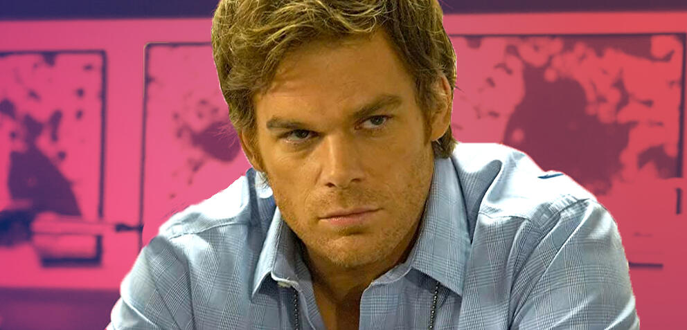 Dexter Staffel 9 holt einen alten (toten) Bekannten zurück