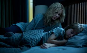 The Disappointments Room mit Kate Beckinsale und Duncan Joiner - Bild 106