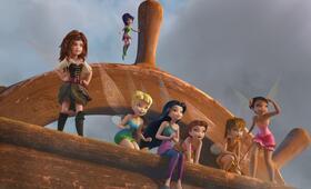 Tinkerbell und die Piratenfee - Bild 20
