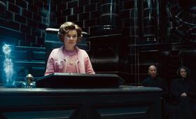 Harry Potter und die Heiligtümer des Todes 1 mit Imelda Staunton - Bild 14