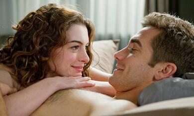 Love And Other Drugs – Nebenwirkung Inklusive Besetzung