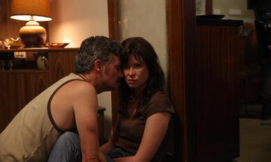 Hounds of Love mit Emma Booth und Stephen Curry - Bild 10