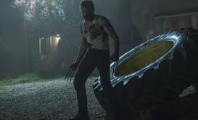 Logan - The Wolverine mit Hugh Jackman - Bild 11