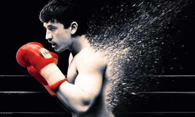 Bleed for This - Bild 9