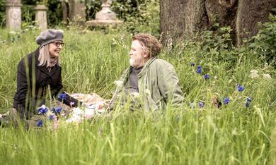 Hampstead Park – Aussicht auf Liebe mit Brendan Gleeson und Diane Keaton - Bild 9