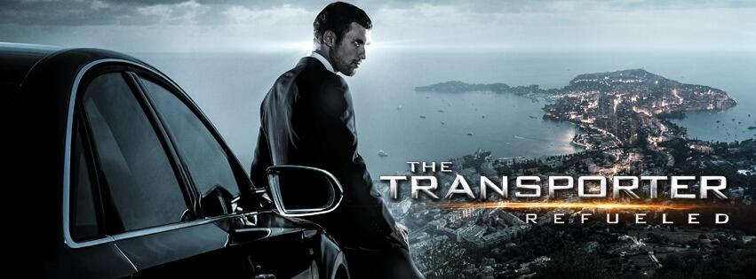 The Transporter: Refueled (English) full movie 720p download movies