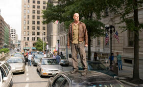 Stirb langsam 4.0 mit Bruce Willis - Bild 99
