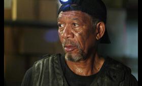 The Code - Vertraue keinem Dieb mit Morgan Freeman - Bild 162