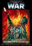 Troma s war