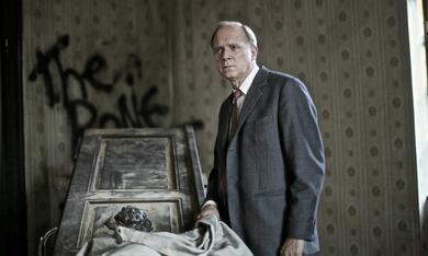 Tatort: Es lebe der Tod mit Ulrich Tukur - Bild 8