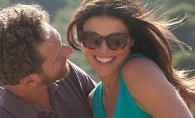Liebe hat keine Deadline mit Michaela Conlin und Brian Klugman - Bild 1