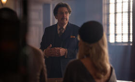 Axis Sally mit Al Pacino - Bild 91