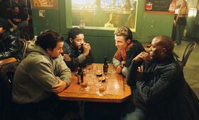Vier Brüder mit Mark Wahlberg, Tyrese Gibson, Garrett Hedlund und André Benjamin - Bild 144