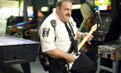 Der Kaufhaus Cop mit Kevin James - Bild 12