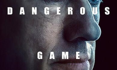 Most Dangerous Game, Most Dangerous Game - Staffel 1 - Bild 9