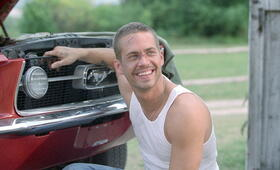 Paul Walker - Bild 31