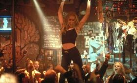 Coyote Ugly - Bild 5