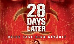 28 Days Later - Bild 14