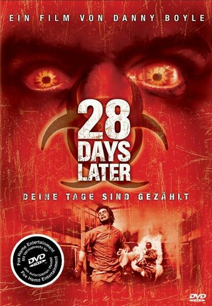 28 Days Later - Bild 14 von 16