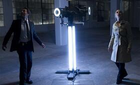 Die Unfassbaren - Now You See Me mit Mark Ruffalo und Mélanie Laurent - Bild 12