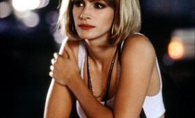 Pretty Woman mit Julia Roberts - Bild 4