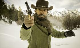Django Unchained mit Jamie Foxx - Bild 16