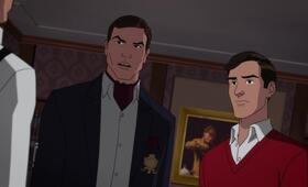 Batman: Return of the Caped Crusaders mit Adam West und Burt Ward - Bild 6