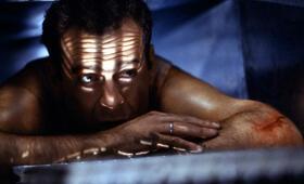 Stirb langsam mit Bruce Willis - Bild 193